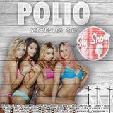 (Polio: Mixed By Sly) Snoop Dogg, Nas, Westcoast, Warren G, Fat Joe, Biggie, IAMSU, (TheSlyShow.com