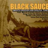Black Sauce Vol.120.