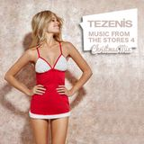Tezenis Music From The Stores 4 Christmas Mix