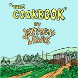 It's Nice That Mixtape: Jeffrey Lewis