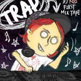 DJ reine first mix tape