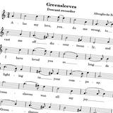 GreenSleeves /     Guiter : Takuya Takahashi    Double Base : Jun Kawasaki    Violin : Kazushige Kin