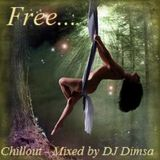 Free - Chillout Lounge Mix