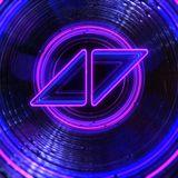Avicii's Tribute Set