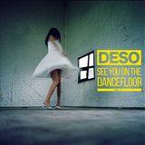 Deso - See You On The Dancefloor vol.2