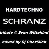 HARD TECHNO (schranz 8)
