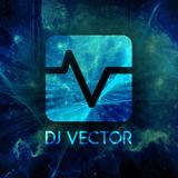 Madness Mix DJ Vector