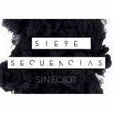 07Secuencias mixed 004 by Sineciot