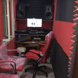 Studio Session 1 Maurizio Mondello & Dino Dj