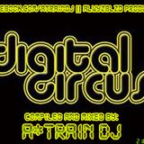 Digital Circus / A-Train DJ