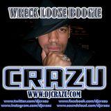 Wreck Loose Boogie