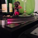 Concept X @ one yeeeeeah(R) Pirate Revival - UK Garage M!X