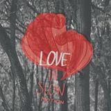 ZIP FM / Love In Slow Motion / 2015-06-01