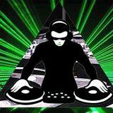 DJ NEGATIVE - MIX FOR ARGENTINA!!!