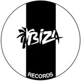 Dokta Venom'z 'Hardcore Junglism Foundations-Ibiza Records Family '92-'93'