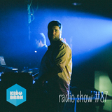 Kisobran radio show #87