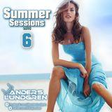 Summer Sessions '15 - E06