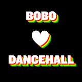 Bobo Loves Dancehall!