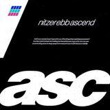 "Nitzer Ebb, ""Ascend"" (Heart Of Stone Mix)"