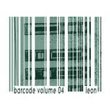 Barcode Volume 04