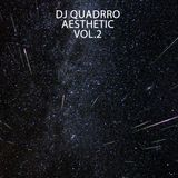dj quadrro - aesthetic vol.2