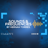 Sounds & Frequencies 001 by Hernán Torres