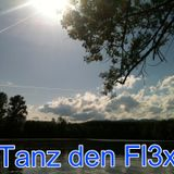 """ Tanz den FL3X"" - Level 3 _is a Minimal Set 2013"