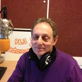TW9Y 7.3.13 Hour 2 UK Road Trip in music with Roy Stannard on www.seahavenfm.com