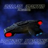 Mayday Starship