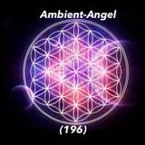 Ambient-Angel (196)
