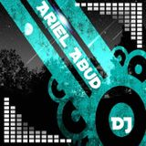 SET PROMOCION E.D.M. ( DJ ARIEL ABUD )
