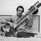 Shankarmania - A celebration of the birth of sitar master Ravi Shankar - 5 April 2013
