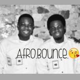 AfroBounce