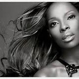 Especial Black Groove Mary J. Blige