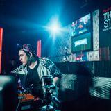 DJ Franco Zarate - Philippines - Angeles Qualifier