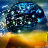 BrainPop #17 [Notes & Neurons Mix]