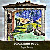 Peckham Northern Soul - Keeps on Burning