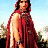 Kahina (DeepOrient)
