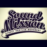 SOUND MISSION -BUJU BANTON BEST MIX-
