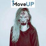 MoveUP - Sebepoznání, testy osobnosti (26.10.2015)