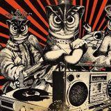 Ja.rinG - The Basement Friends Mix