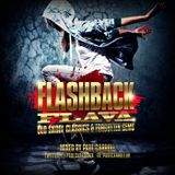 Flashback Flava - 90's & Early 00's RnB & Hiphop