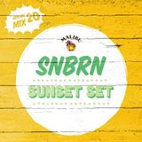 Play 20: SNBRN's Sunset Set