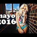 PEQUEÑO MIX   MAYO 2015  DJ Elvis A,