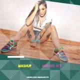 Tom Jung 2014 MashUp mini mix set