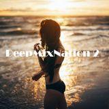 Vocal Deep, Deep House & Chill Music Mix 2016 #15 - Mixed By Dj Killtec