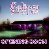 Warming Up for Calipso Summer Session 2017