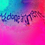 dope'artment