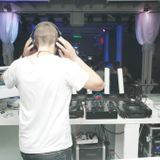 Dj.Rollandk live session @ Club Siesta 20.12.14