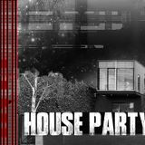 Inversions - House Party Sessions 9/5/14